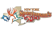 New York Sportsmans Expo
